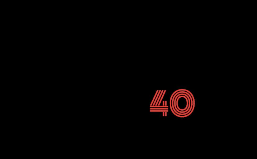 Vanavond om 22:00 uur de 130db Rock&Metal Top 40 week 39